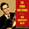 The Other Chet Atkins and His Greatest Hits