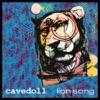 Cavedoll