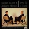 Bobby Darin & Johnny Mercer