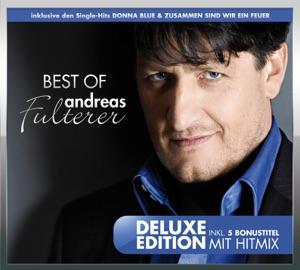 Andreas Fulterer - Donna Blue - Line Dance Musik
