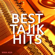 Various Artists - Best Tajik Hits, Vol. 5