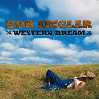 Bob Sinclar & Steve Edwards - World, Hold On