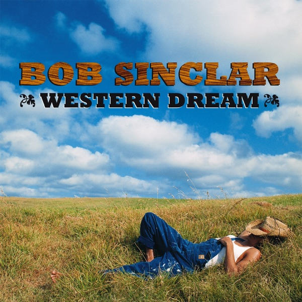 Bob Sinclair - Love Generation