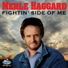 Fightin Side of Me Re Recorded Versions