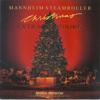 Christmas Extraordinaire - Mannheim Steamroller