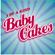 Babycakes - Three of a Kind