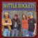 Manhattan Countryside (Acoustic with Uncle Tupelo) - The Bottle Rockets