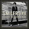 XX, Vol. 1 (20 Aastat Meteoriitide Sajus) - Smilers