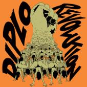 Revolution (feat. Faustix, Imanos & Kai)