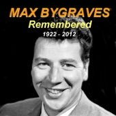 Max Bygraves - You Need Hands