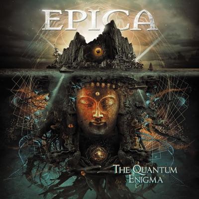 The Quantum Enigma (Bonus Track Version) - Epica