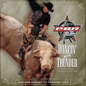 Billy Ray Cyrus - Let's Go to the PBR