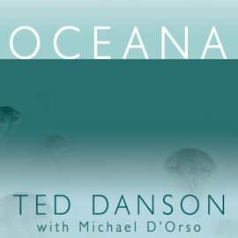Oceana: Our Planet's Endangered Oceans and What We Can Do to Save Them (Unabridged) audiobook