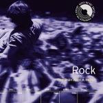 Rock: The Train Kept a Rollin