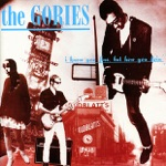 The Gories - Stranded