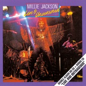 Millie Jackson - Just When I Needed You Most