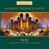 Noel: A Worldwide Christmas Celebration (Legacy Series), Mormon Tabernacle Choir