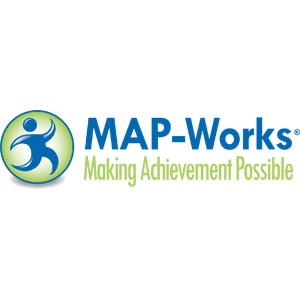 MAP-Works - MAP-Works General Video