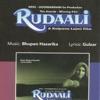 Rudaali (Original Motion Picture Soundtrack)