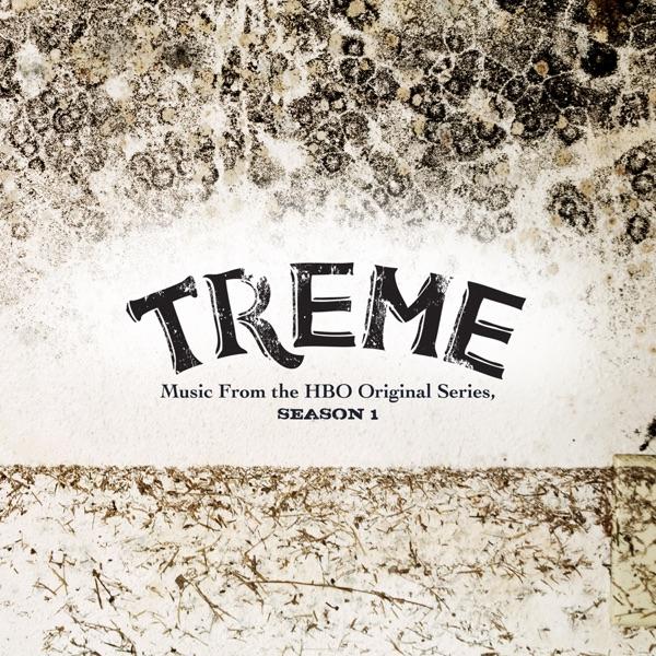 John Boutte - Tremé Song
