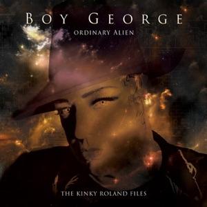 Boy George - Psychology of the Dreamer