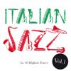Italian Jazz, Vol. 1 (Le 50 migliori tracce) - Various Artists