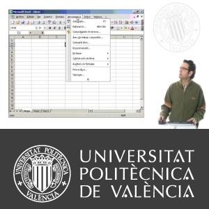 HD Curso Excel 2003