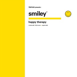 Happy Therapy Original Mix