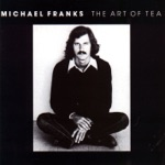 Michael Franks - Jive