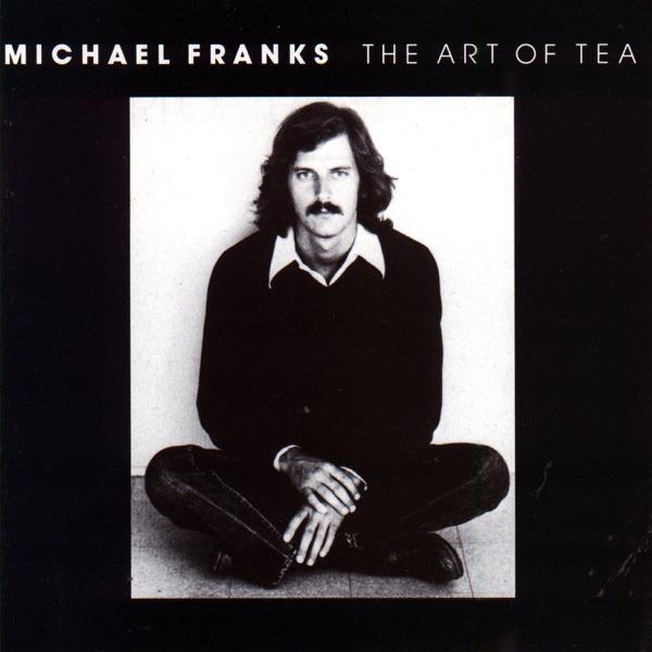 Michael Franks - Jive