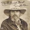 Simple Man, The Charlie Daniels Band