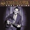 RCA Country Legends Chet Atkins