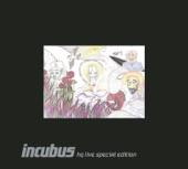 INCUBUS - Drive - CD: Make Yourself