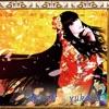 Haru no Yuki - EP