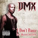 songs like I Don't Dance (feat. Machine Gun Kelly)