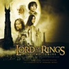 The Lord of the Rings: The Two Towers (Original Motion Picture Soundtrack) [Bonus Track Version], Howard Shore