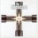Siddharta - The Silencers