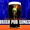 St. Patrick's Day Pipes - The Irish Travelers