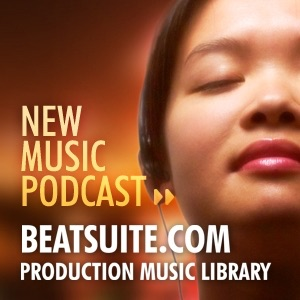 Royalty Free Music   New Music Podcast