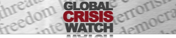 Global Crisis Watch