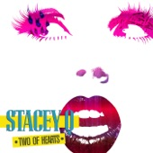 Stacey Q - Two of Hearts (European Dance Mix)