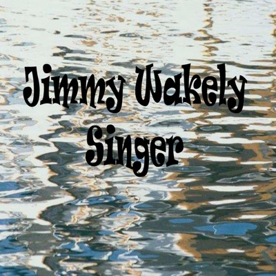 Singer - Jimmy Wakely