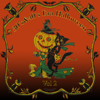 Various Artists - 30's & 40's Era Halloween, Vol. 2  artwork