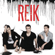 Reik Creo en Ti - Reik