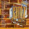 Jamz TV Hits, Vol. 2