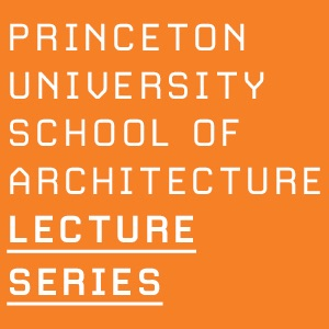 School of Architecture: Special Events