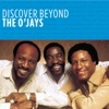 Discover Beyond The O Jays EP