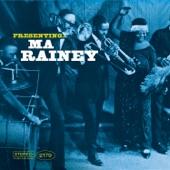 Ma Rainey - Morning Hour Blues