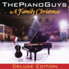 A Family Christmas - The Piano Guys
