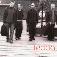 Téada by Téada on Apple Music